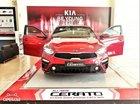 Cần bán xe Kia Cerato sản xuất 2019, màu đỏ