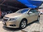 Bán Chevrolet Cruze đăng ký 2011, xe đẹp, máy êm