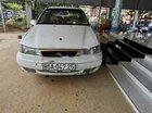 Bán xe Daewoo Cielo đời 1996, màu trắng, nhập khẩu