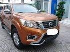 Bán gấp Nissan Navara Premium R (EL) sản xuất 2018, xe nhập