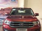 [Ford Everest 2019 New 100%] Tặng gói phụ kiện 50 triệu hoặc giảm giá tiền mặt, Nhật 0919 79 88 18