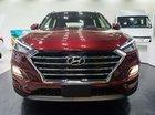 Hyundai Tucson Facelip 2019, chương trình khuyến mãi lên đến 15 triệu. LH ngay 09.387.383.06
