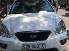 Bán xe Kia Carens 2.0 EX đời 2016, màu trắng xe gia đình, 385tr