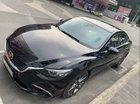 Bán Mazda 6 2.0 Premium Sx 4/ 2018 tự động, xe nhà dùng