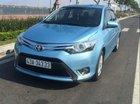 Bán xe Toyota Vios 2014, nhập khẩu nguyên chiếc xe gia đình