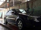 Cần bán Daewoo Lacetti đời 2004, nhập khẩu nguyên chiếc, xe đẹp