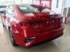 Cerato All New - Đẳng cấp dẫn đầu dòng sedan-kho xe đủ màu-Nhiều ưu đãi hấp dẫn, Lh 0396.879.942