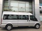 Bán xe Ford Transit tại Lào Cai, trả góp 80%, đủ màu. LH: 0906272256
