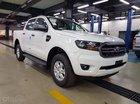Ford Ranger XLS 2.2AT 2019 mới 100%, đủ màu, giá tốt, giao ngay, LH 0907782222