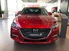Bán Mazda 3 SD 1.5L - Soul Red Crystal, chỉ hơn 600 triệu, liên hệ ngay 0794555625 để nhận ưu đãi