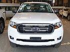 Ford Ranger 2019 tặng, lót thùng, camera hành trình. Trả trước 120 triệu nhận ngay xe, ngân hàng hỗ trợ 80%