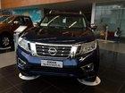 Bán ô tô Nissan Navara EL năm sản xuất 2019, xe nhập