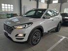Bán ô tô Hyundai Tucson Facelift năm 2019, hoàn toàn mới