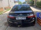 Bán Toyota Corolla altis đời 2018, màu đen, xe nhập như mới