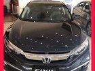 Bán xe Honda Civic G 1.8 AT 2019, nhập khẩu, giá chỉ 789 triệu