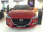 Mazda 3 chương trình giá tốt tháng 6 - lấy xe ngay liên hệ 0972 627 138