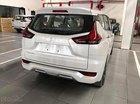 Cần bán Mitsubishi Xpander AT đời 2019, màu trắng, nhập khẩu nguyên chiếc