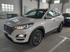 Bán Hyundai Tucson 2019, sẵn xe đủ màu giao ngay, tặng phụ kiện hấp dẫn. LH Mr Quang: 0907.239.198