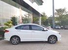 Honda City 2019 đủ màu, KM BHVC + tiền mặt + PK