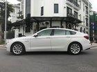 Bán ô tô BMW 5 Series 528i Gran Turismo 2015 siêu đẹp