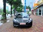 Bán Mercedes C250 Exclusive sản xuất 2015 còn siêu mới