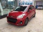 Bán Hyundai Grand I10 1.2MT - Giá cực ưu đãi và nhiều quà tặng cực hấp dẫn - LH: Mr Ân: 0939493259