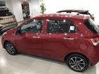 Bán Hyundai Grand I10 1.2MT - Giá cực ưu đãi và nhiều quà tặng cực hấp dẫn - LH: 0907.239.198