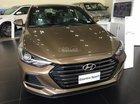 Bán Hyundai Elantra sport 2019 đủ màu giao ngay, giá ưu đãi và nhiều quà tặng cực hấp dẫn - LH 0907.239.198