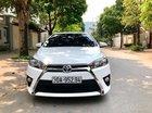 Toyota Yaris E 1.4 AT sx 2014 cực chất, full sổ bảo dưỡng hãng