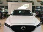 [Mazda Hà Đông] Mazda CX5 2019- Tặng BHVC- Ưu đãi hơn 50tr- Quà tặng khủng. Liên hệ 0975.029.689 để biết thêm chi tiết
