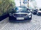 Mercedes-Benz C200 Excusive đời 2019, đi 5.000km, giá cực tốt