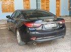 Cần bán xe Mazda 6 năm 2015, chính chủ giá cạnh tranh
