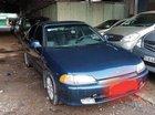 Bán Honda Civic 1994 nhập, số tự động