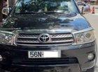 Cần bán xe Toyota Fortuner 2.7 V năm sản xuất 2009 số tự động