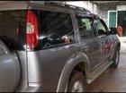 Bán Ford Everest năm 2010, nhập khẩu, xe zin đẹp