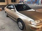 Cần bán gấp Toyota Corona sản xuất 1993, nhập khẩu nguyên chiếc, đồng sơn tốt