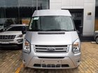 Cần bán Ford Transit đời 2019, xe nhập, nội thất đẳng cấp