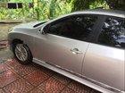Cần bán lại xe Hyundai Avante năm 2015, màu bạc, còn rất mới