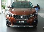 Bán Peugeot 3008 1.6 AT đời 2019, màu nâu, xe mới 100%