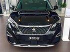 Bán Peugeot 3008 - kết hợp với sự mạnh mẽ và cuốn hút