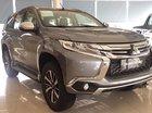 Mitsubishi Đắk Lắk bán Pajero Sport 2019 thế hệ mới