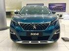 Peugeot 5008 giá ưu đãi nhất, nhận xe ngay chỉ từ 300 triệu đồng, hỗ trợ giao xe và lái thử tận nhà, call: 0971.866.333