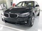 Bán BMW 320i GT 2018 - Dựa trên khung gầm 3 Series, 3 GT