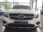 Bán Mercedes GLC 300 Coupe 4Matic sản xuất 2019, xe nhập, mới hoàn toàn