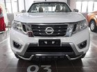 Cần bán xe Nissan Navara EL premium đời 2019, nhập khẩu