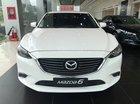 Bán Mazda 6 năm sản xuất 2019, giá tốt nhất thị trường, giao xe ngay, LH: 0794555625