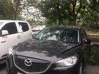 Cần bán Mazda CX 5 - máy 2.0 bản 1 cầu - Năm sản xuất 2015, giá 621tr