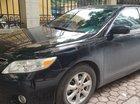Cần bán lại xe Toyota Camry 2.5 AT đời 2010