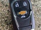 Gia đình bán Chevrolet Cruze CDX năm sản xuất 2009, nhập khẩu