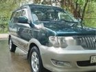 Bán Toyota Zace GL năm sản xuất 2003, 220tr